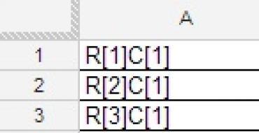 Перенос данных из любых листов одного и того же файла
